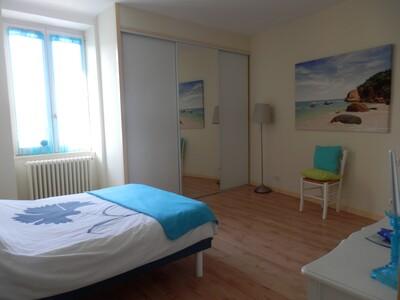 Vente Appartement 4 pièces 103m² Dax (40100) - Photo 2