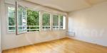 Sale Apartment 2 rooms 44m² Viroflay (78220) - Photo 1