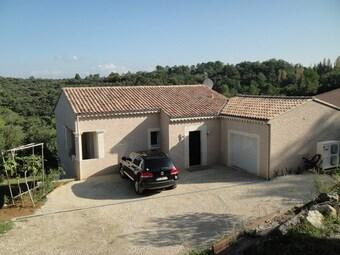 Vente Maison 6 pièces 135m² Le Teil (07400) - photo