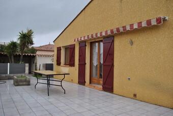 Vente Maison 5 pièces 110m² Alénya (66200) - Photo 1