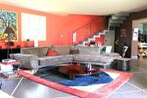 Vente Maison 7 pièces 251m² Montreuil (62170) - Photo 14