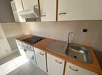 Location Appartement 2 pièces 50m² Grenoble (38100) - Photo 7
