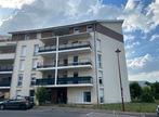 Vente Appartement 3 pièces 60m² Woippy (57140) - Photo 8