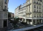 Vente Appartement 6 pièces 126m² Grenoble (38000) - Photo 3