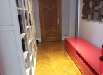 Vente Appartement 4 pièces 147m² Pfastatt (68120) - Photo 5