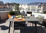 Vente Appartement 4 pièces 108m² Valence (26000) - Photo 3