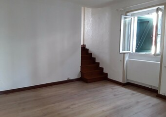 Location Appartement 4 pièces 90m² Hasparren (64240) - photo 2
