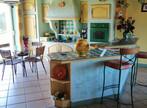 Vente Maison 8 pièces 220m² Balbigny (42510) - Photo 7