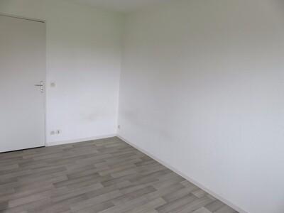 Location Appartement 1 pièce 34m² Pau (64000) - Photo 6