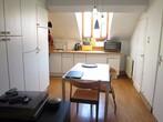 Location Appartement 3 pièces 49m² Grenoble (38000) - Photo 2