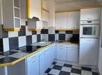 Location Appartement 2 pièces 60m² Luxeuil-les-Bains (70300) - Photo 3