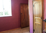 Sale House 6 rooms 178m² Montreuil (62170) - Photo 11