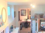 Vente Appartement 2 pièces 71m² Cambo-les-Bains (64250) - Photo 3