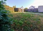 Vente Maison 6 pièces 100m² Saint-Laurent-Blangy (62223) - Photo 2