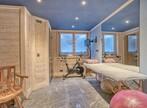 Sale House 5 rooms 148m² Combloux (74920) - Photo 19