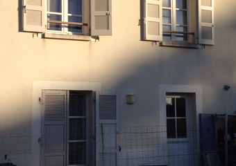 Renting Apartment 3 rooms 69m² Rambouillet (78120) - Photo 1