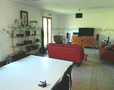 Vente Maison 160m² La Gorgue (59253) - photo