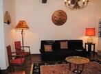 Sale House 8 rooms 230m² SAMATAN - Photo 9