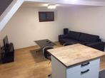 Location Appartement 2 pièces 50m² Mulhouse (68100) - Photo 3