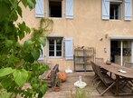 Sale Apartment 5 rooms 110m² PROCHE CENTRE VILLE - Photo 5