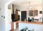 Vente Maison 5 pièces 115m² Froges (38190) - Photo 7