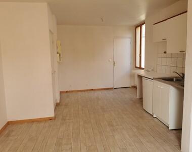 Location Appartement 2 pièces 30m² Berchères-sur-Vesgre (28260) - photo