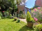 Vente Maison 7 pièces 125m² Tilloy-lès-Mofflaines (62217) - Photo 1