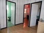 Vente Maison 4 pièces 111m² Apprieu (38140) - Photo 15