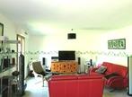 Vente Maison 160m² La Gorgue (59253) - Photo 3