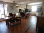 Vente Maison 6 pièces 193m² Sauzet (26740) - Photo 5
