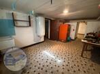 Vente Maison 7 pièces 197m² Marles-sur-Canche (62170) - Photo 14
