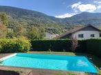 Sale House 6 rooms 150m² Vaulnaveys-le-Haut (38410) - Photo 3