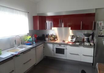 Vente Maison 5 pièces 131m² Pia (66380) - Photo 1