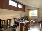 Vente Maison 8 pièces 200m² Saint-Nazaire-les-Eymes (38330) - Photo 8