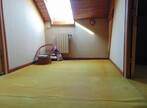 Vente Maison 5 pièces 74m² Villiers-au-Bouin (37330) - Photo 11