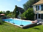 Sale House 12 rooms 377m² Houdan (78550) - Photo 7