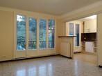 Location Appartement 4 pièces 80m² Viviers (07220) - Photo 1
