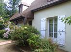 Vente Maison 7 pièces 177m² Chantilly (60500) - Photo 20
