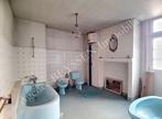 Vente Maison 6 pièces 175m² Objat (19130) - Photo 10