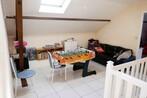 Vente Maison 7 pièces 200m² Saint-Ismier (38330) - Photo 11
