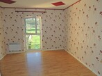 Vente Maison 5 pièces 135m² Chauny (02300) - Photo 3