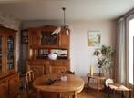 Vente Appartement 3 pièces 72m² Voiron (38500) - Photo 4