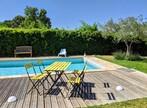 Sale House 6 rooms 180m² Lauris (84360) - Photo 25