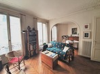 Sale Apartment 3 rooms 77m² Paris 10 (75010) - Photo 4