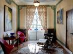 Vente Maison 14 pièces 450m² Boulogne-sur-Gesse (31350) - Photo 13