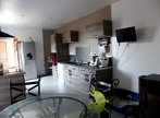 Vente Maison 146m² Vieux-Berquin (59232) - Photo 3