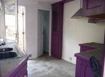 Vente Maison 4 pièces 84m² Précy-sur-Oise (60460) - Photo 4