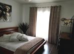 Vente Maison 4 pièces 135m² MONTELIMAR - Photo 14