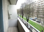 Location Appartement 2 pièces 54m² Grenoble (38000) - Photo 4