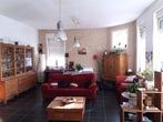 Vente Maison 9 pièces 160m² Hersin-Coupigny (62530) - Photo 2
